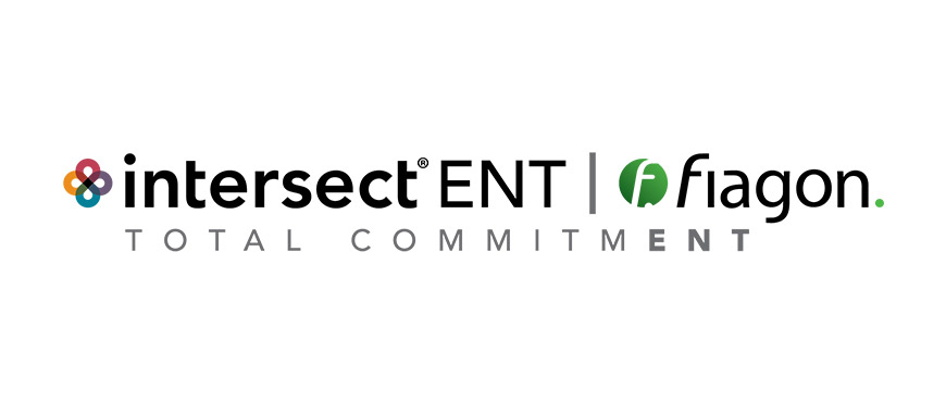 Intersect ENT Closes Acquisition of Fiagon AG Medical Technologies